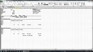 diet spreadsheet hcg diet tracker spreadsheet yaruki up info