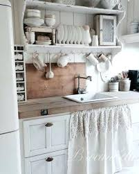 vintage rustic kitchen ideas shabby chic kitchen decor white with rustic touches on vintage kitchen ideas