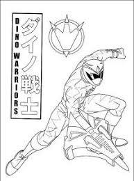Imagens Para Pintar Dos Power Rangers 48 Kleurplaten Kleurplaten