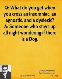 Groucho Marx Quotes on Pinterest | Troubled Marriage Quotes, Frank ...