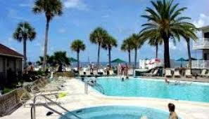 Grand Shores West | Timeshares Only