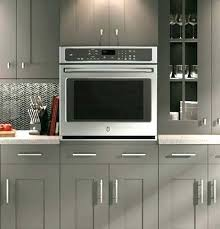 single wall oven cabinet. Delighful Wall Wall Oven Cabinets For Sale Single Cabinet Inch  Cafe Series   Throughout Single Wall Oven Cabinet