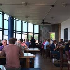 dinner in winona mn. photo of the boat house - winona, mn, united states. a restaurant with dinner in winona mn