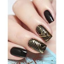 Slider nail art | Nails, beauty, uv led gel, gel-polish, ...