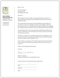 offer acceptance letter index wp content job job offer letter  offer acceptance letter index wp content job job offer letter templatejpg