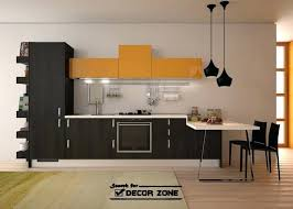 bright design kitchen cabinets color combination cabinet schemes india fresh ideas