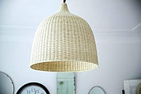 nautical pendant lighting nautical rope pendant lighting nautical pendant lighting