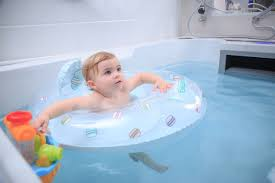 bath rings for babies for the tub fresh swimava south africa swimava south africa of