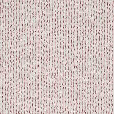 Kvadrat fabric Gravel 129