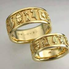 history of wedding bands. vintage egypt-origin \u0026 history of womens rings it\u0027s evolution. wedding bands y