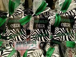 best images about cheer gift ideas on jpg 512x384 cheerleading peion gift ideas bags