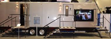 bathroom trailers. Bathroom Trailers R
