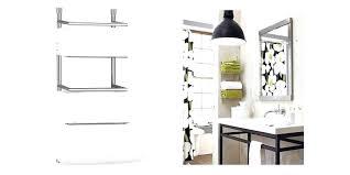 standing bath towel rack charming standing towel rack chrome image ideas bamboo standing bath towel rack floor standing bathroom towel rail