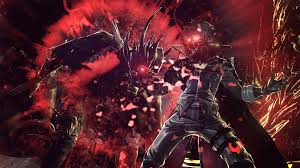 Code Vein Light Gifts Code Vein Gifts How To Get All Light And Dark Gamewatcher
