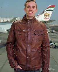 jigger designer style men s leather jackets designer style at