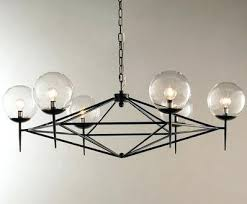 modern contemporary chandelier modern contemporary chandeliers stairway lighting ideas for modern and contemporary