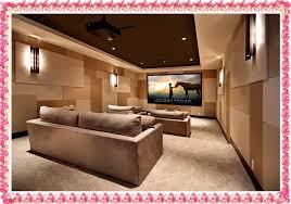 home movie theater decor atractive home theater rooms decor ideas