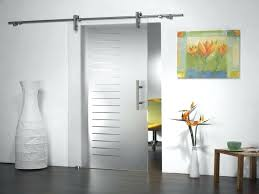 frosted glass door with our frosted glass doors frosted glass french