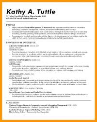 Professional Resume Writers Los Angeles Teacher Resume Services How