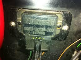 help wiring please re help wiring please