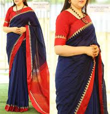 Saree Blouse Sleeve Designs 2018 30 Beautiful Saree Blouse Sleeve Designs To Try This Year