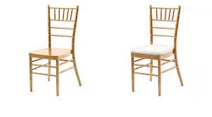 chiavari chairs rentals. Gold Chiavari Chair Rental Chairs Rentals E