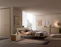 scan design bedroom furniture. scan design bedroom furniture of nifty stylish bed for the interior luxury