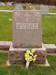 Ida Brady Burke (1866-1939) - Find A Grave Memorial