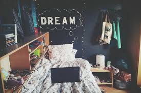 Simple Tumblr Bedroom Ideas Diy Decorating Top Room Decoration With Inside Concept