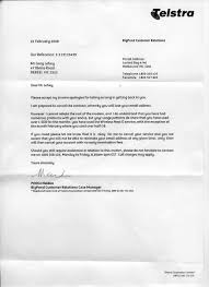 Cancellation Letter Samples Writing Professional Letters. Best ...