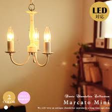 lighting light fashion iron monotone white black marcato mini a circle cart mini