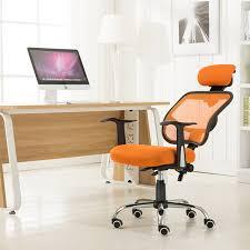 office furniture legs. Mesh Chair Swivel Office High Back Gas Lift Armchair Rolling Legs  Furniture Dropshipping Office Furniture Legs N