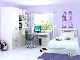 full size of bedroom teenage girl bedroom ideas for big rooms teenage girl bedroom ideas with