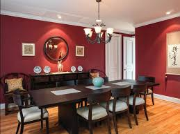 Red Dining Room Sets Dining Room Delorme Designs Red Dining Rooms Amazing 28 Red