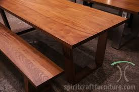 desk tops furniture. Attractive Wood Desk Tops Intended For Top Table Vancouver Bc Furniture: Furniture