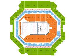 Dallas Stars At New York Islanders Tickets Barclays Center