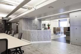 Elegant Office. Reception\\u2026 Elegant Office L  Jordanday