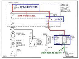 pioneer super tuner 3d wiring diagram within deh p3600 Pioneer Deh 1100 Wiring Diagram diagram within deh gem wiring s throughout deh p3600 wiring pioneer deh 1000 wiring diagram