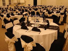 g l opera house chair covers