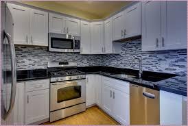 Shaker Style Kitchen Shaker Style Kitchen Cabinets Gllu