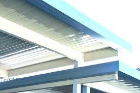 clear corrugated roofing plastic clear corrugated fiberglass roofing panels clear corrugated roofing
