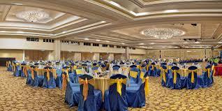 Hotel Istana Crescent Carpets Carpet Consultant Design Hotel Supply