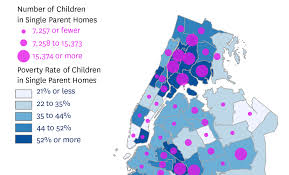 Medicaid Eligibility Income Chart Nyc Amid Bright Signs For Nyc Families Challenges Remain For