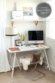 small office cabinet. Small Desk Ideas Home Office Best Spaces On Cabinet