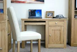 small white wooden desk chair desk wooden desk chair in small home decoration ideas white wood