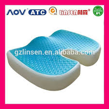 cooling office chair. summer office chair cooling seat cushion suppliers and manufacturers at alibabacom i