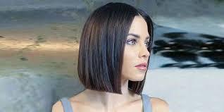 الشعر القصير موضة رائجة مليئة بالأنوثة