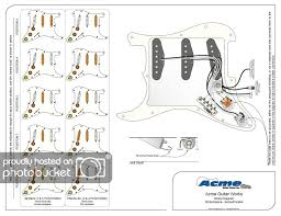 fender stratocaster texas specials wiring diagram wiring strat series wiring wiring diagram for you rh 4 1 5 carrera rennwelt de fender standard stratocaster wiring diagram fender stratocaster wiring modifications