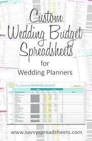 wedding planning on a budget branded wedding budgets wedding budget spreadsheet budgeting and