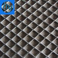 Iso 9001 Factory Expanded Metal Sizes Chart Buy Expanded Metal Expanded Metal Sizes Expanded Metal Sizes Chart Product On Alibaba Com